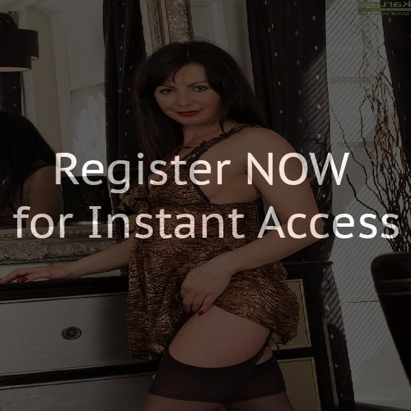 Adult search new Peterborough