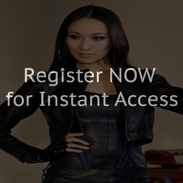 Online dating business Dundee
