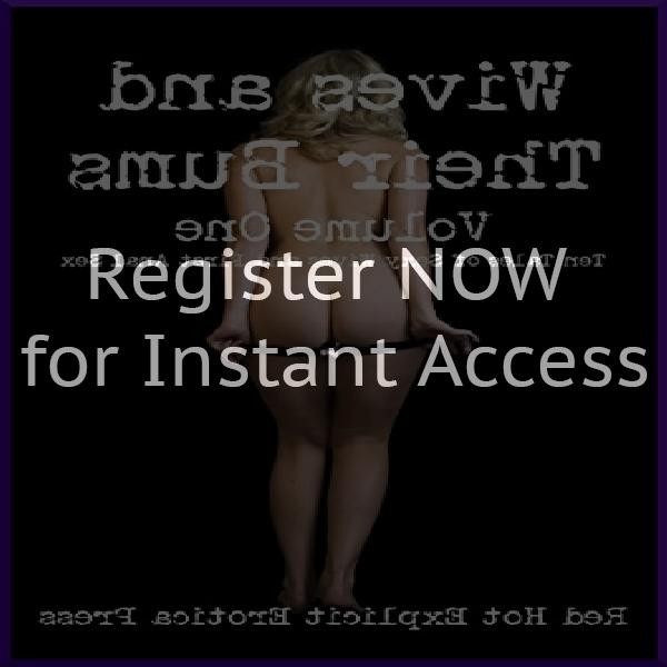 Free over 50 chat rooms Stevenage