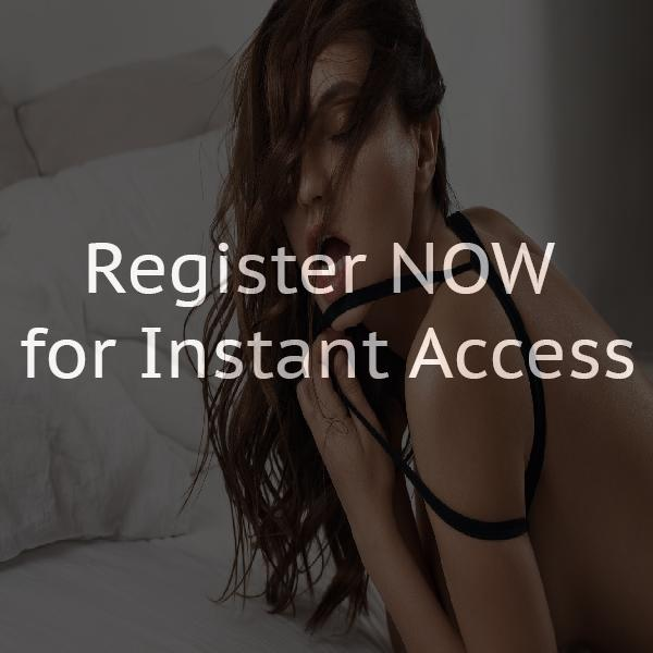 Internet dating service Clacton-on-Sea